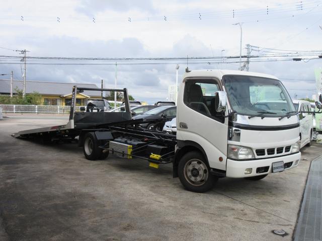 「トヨタ」「トヨエース」「トラック」「福岡県」の中古車39