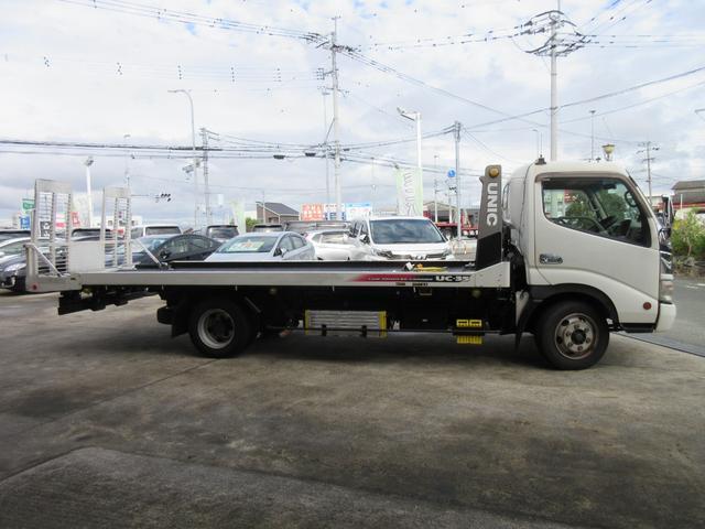 「トヨタ」「トヨエース」「トラック」「福岡県」の中古車43