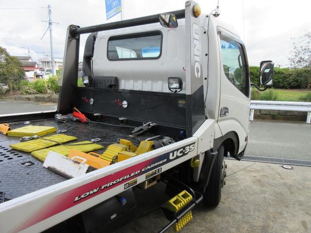 「トヨタ」「トヨエース」「トラック」「福岡県」の中古車46
