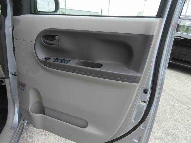 「ダイハツ」「タント」「コンパクトカー」「福岡県」の中古車46