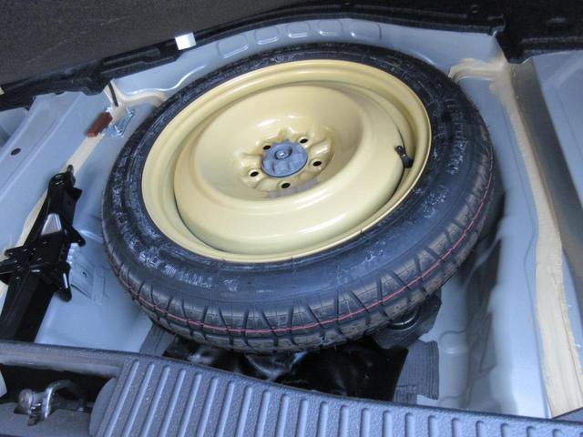 「トヨタ」「クラウン」「セダン」「福岡県」の中古車34
