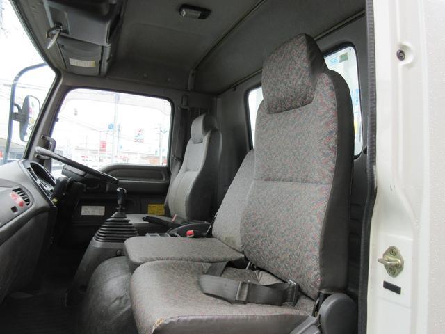 「その他」「フォワード」「トラック」「福岡県」の中古車12