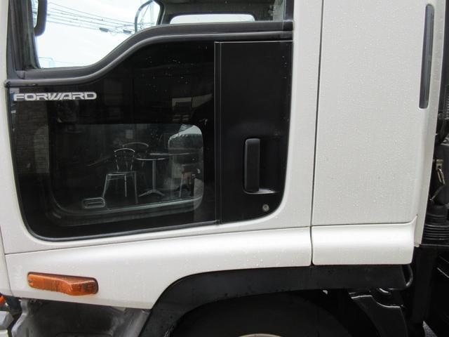 「その他」「フォワード」「トラック」「福岡県」の中古車27