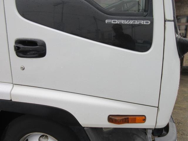 「その他」「フォワード」「トラック」「福岡県」の中古車28