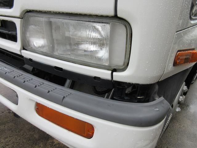 「その他」「フォワード」「トラック」「福岡県」の中古車29
