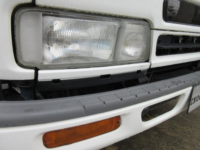 「その他」「フォワード」「トラック」「福岡県」の中古車30
