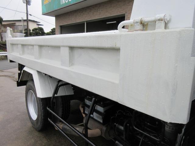 「その他」「フォワード」「トラック」「福岡県」の中古車31
