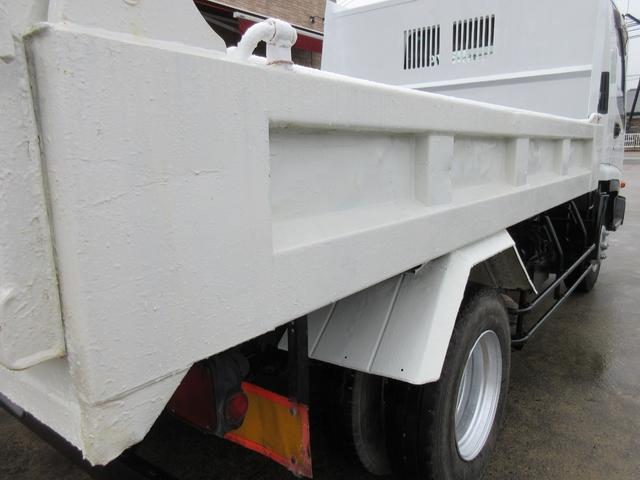 「その他」「フォワード」「トラック」「福岡県」の中古車32