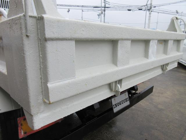 「その他」「フォワード」「トラック」「福岡県」の中古車34