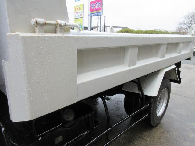 「その他」「フォワード」「トラック」「福岡県」の中古車36