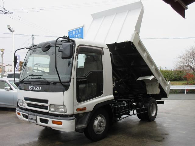 「その他」「フォワード」「トラック」「福岡県」の中古車39