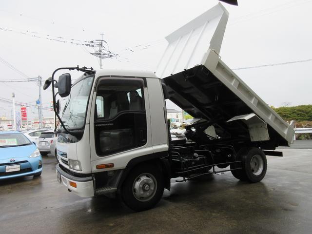 「その他」「フォワード」「トラック」「福岡県」の中古車40