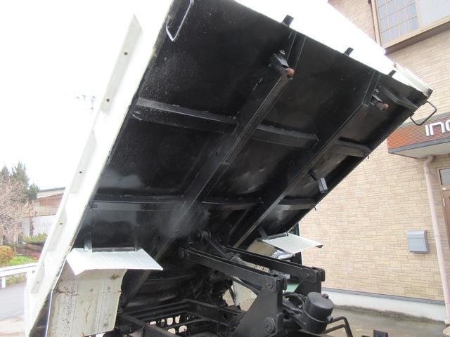 「その他」「フォワード」「トラック」「福岡県」の中古車41