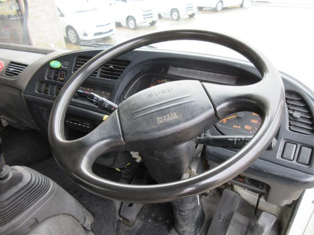 「その他」「フォワード」「トラック」「福岡県」の中古車42