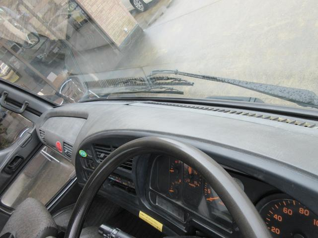 「その他」「フォワード」「トラック」「福岡県」の中古車43