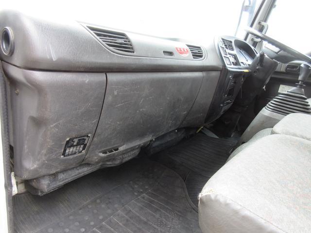 「その他」「フォワード」「トラック」「福岡県」の中古車53