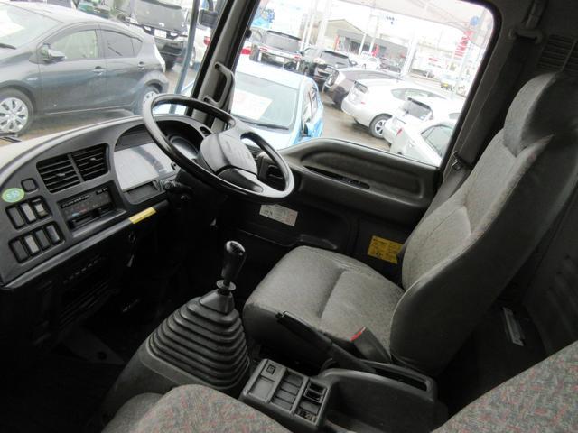 「その他」「フォワード」「トラック」「福岡県」の中古車54