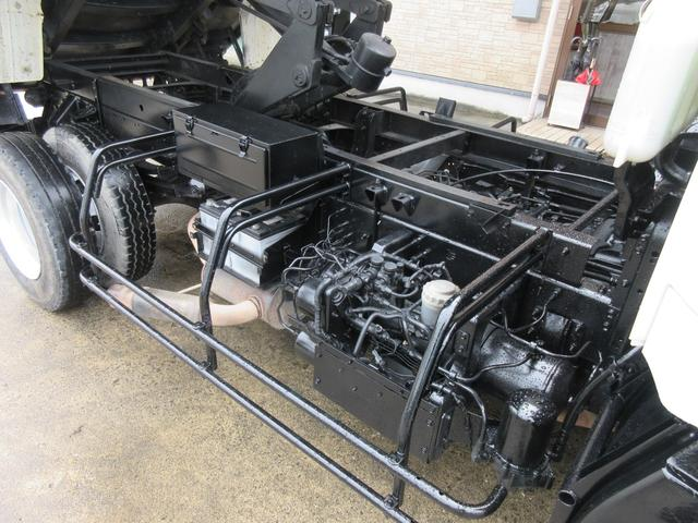 「その他」「フォワード」「トラック」「福岡県」の中古車59