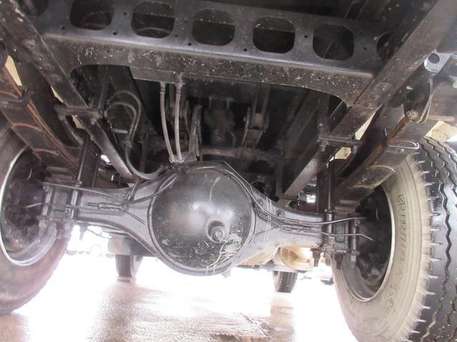 「その他」「フォワード」「トラック」「福岡県」の中古車62