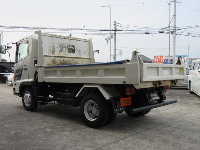 「その他」「ヒノレンジャー」「トラック」「福岡県」の中古車24