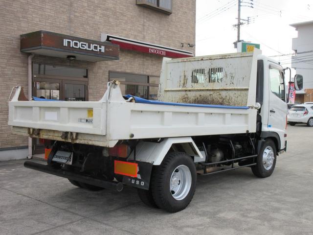 「その他」「ヒノレンジャー」「トラック」「福岡県」の中古車25