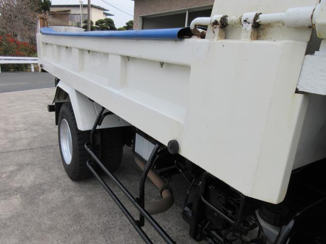 「その他」「ヒノレンジャー」「トラック」「福岡県」の中古車29