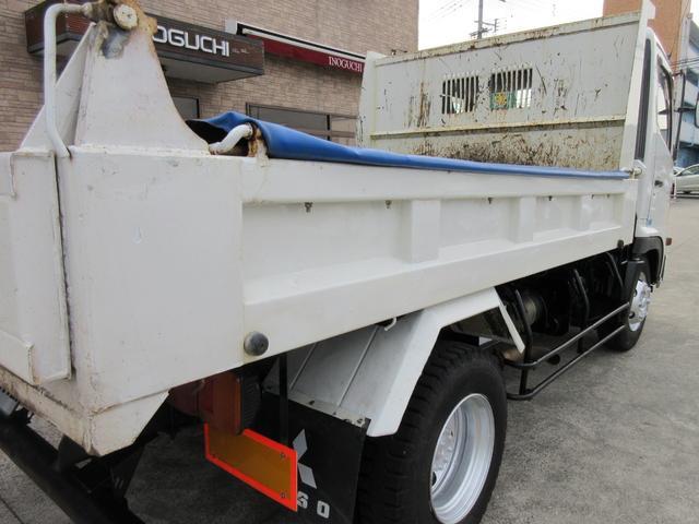 「その他」「ヒノレンジャー」「トラック」「福岡県」の中古車30