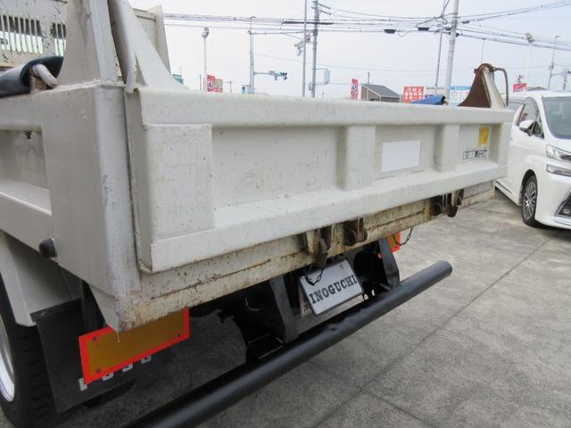 「その他」「ヒノレンジャー」「トラック」「福岡県」の中古車32
