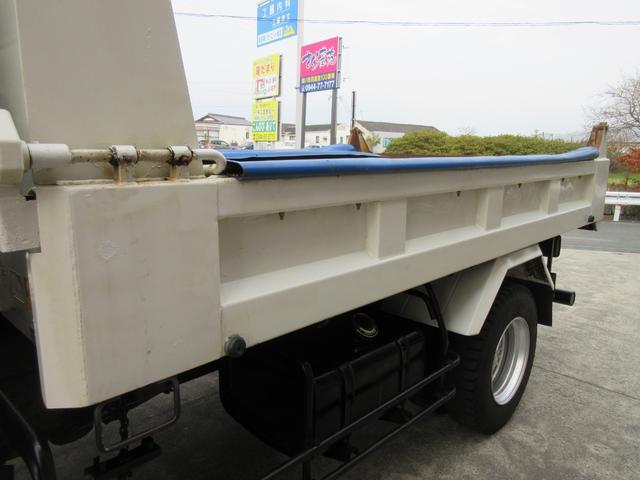 「その他」「ヒノレンジャー」「トラック」「福岡県」の中古車34