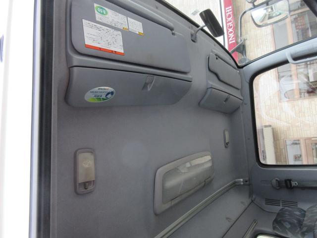 「その他」「ヒノレンジャー」「トラック」「福岡県」の中古車48
