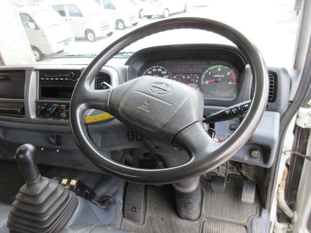 「その他」「ヒノレンジャー」「トラック」「福岡県」の中古車49