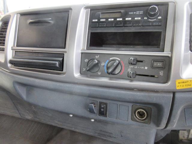 「その他」「ヒノレンジャー」「トラック」「福岡県」の中古車54