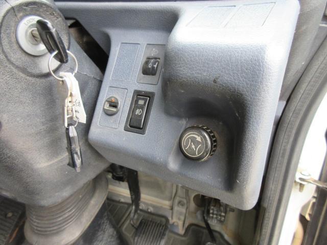 「その他」「ヒノレンジャー」「トラック」「福岡県」の中古車55