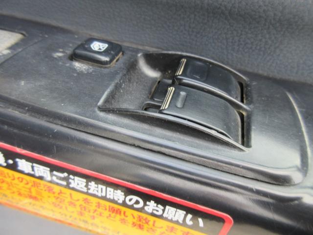 「その他」「ヒノレンジャー」「トラック」「福岡県」の中古車58