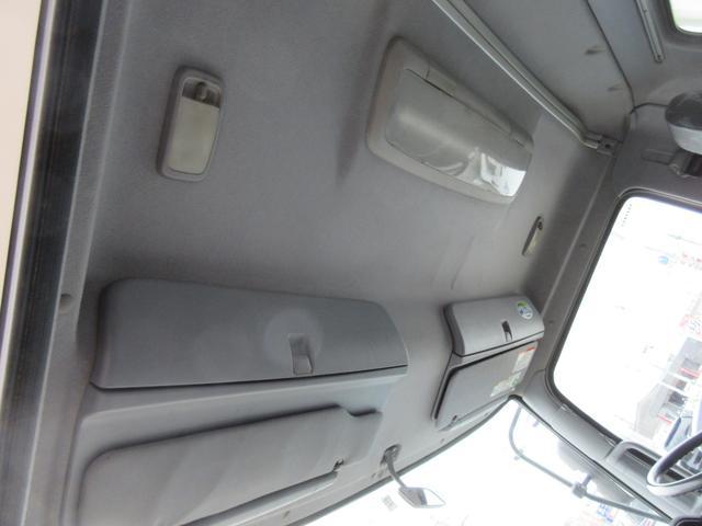 「その他」「ヒノレンジャー」「トラック」「福岡県」の中古車62