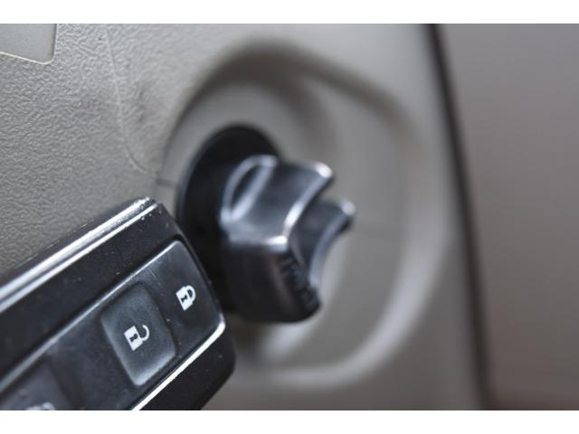 【スマートキー】キーをポケットやバックに入れたまま、ドアロックの開け閉めやエンジン始動できますので、大変便利です!!