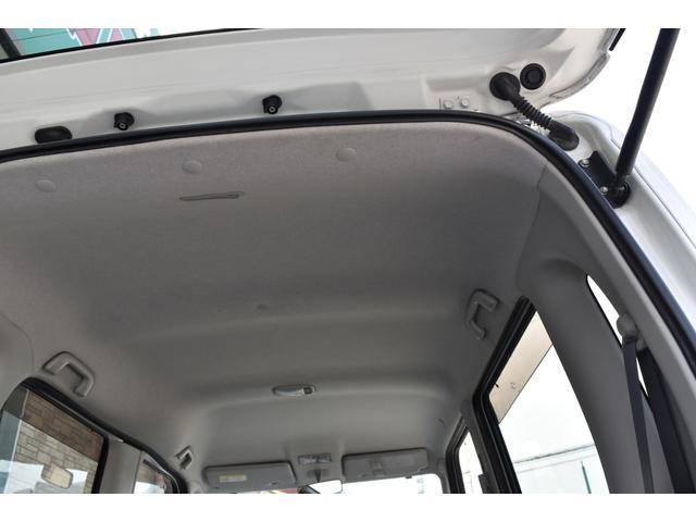 【運転ラクラク】小回りが利くので運転しやすいです。視界が広くて見やすいです。ワゴンタイプなので室内も広いです。