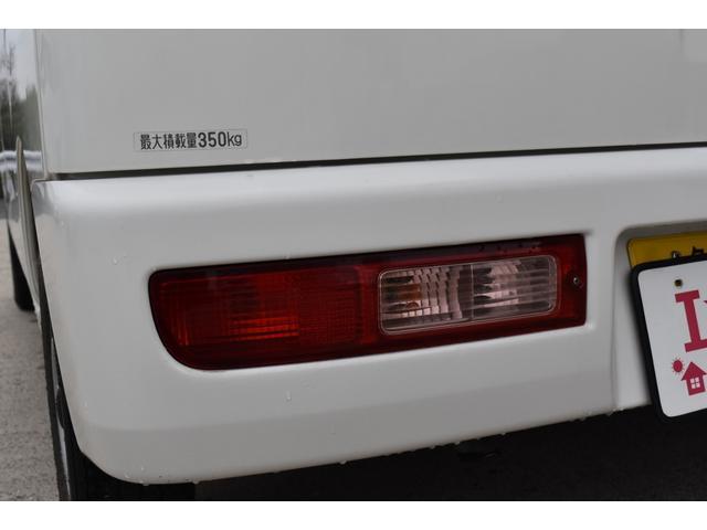 スペシャル 5速マニュアル車 5MT 2WD ワンオーナー リヤフィルム(32枚目)
