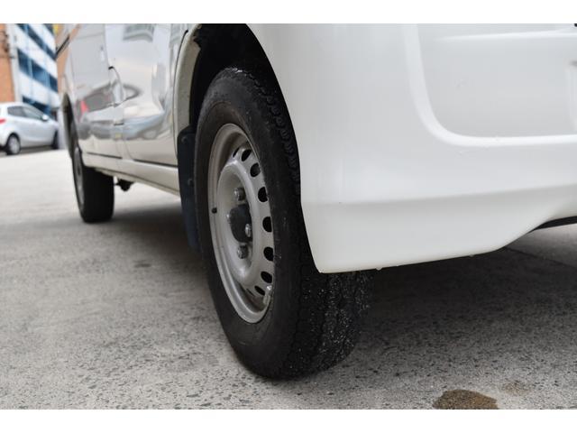 スペシャル 5速マニュアル車 5MT 2WD ワンオーナー リヤフィルム(40枚目)