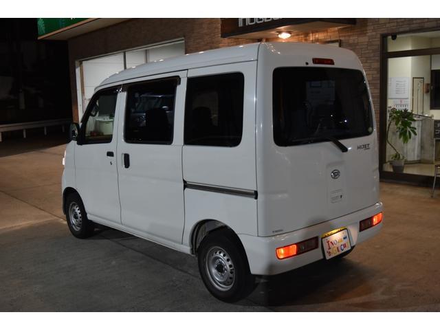 スペシャル 5速マニュアル車 5MT 2WD ワンオーナー リヤフィルム(59枚目)