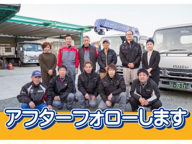 スペシャル 5速マニュアル車 5MT 2WD ワンオーナー リヤフィルム(62枚目)