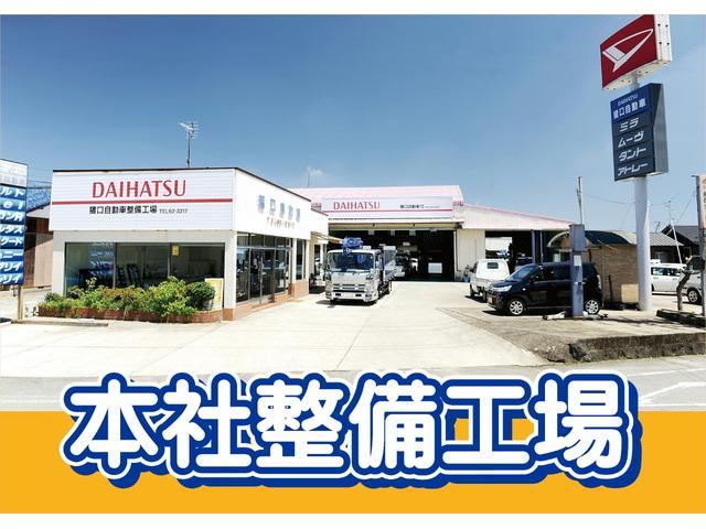 スペシャル 5速マニュアル車 5MT 2WD ワンオーナー リヤフィルム(63枚目)