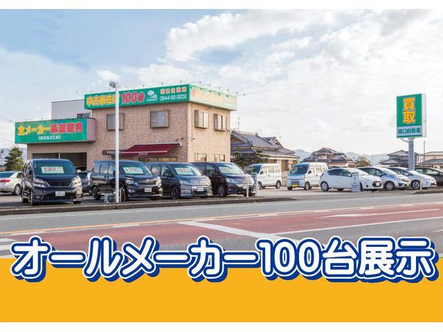 スペシャル 5速マニュアル車 5MT 2WD ワンオーナー リヤフィルム(66枚目)