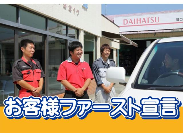 スペシャル 5速マニュアル車 5MT 2WD ワンオーナー リヤフィルム(67枚目)