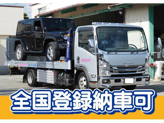 スペシャル 5速マニュアル車 5MT 2WD ワンオーナー リヤフィルム(71枚目)