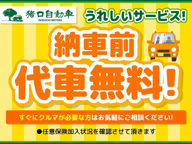 スペシャル 5速マニュアル車 5MT 2WD ワンオーナー リヤフィルム(79枚目)