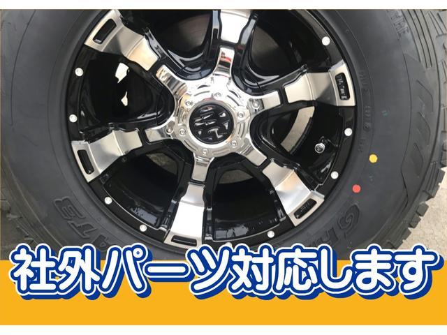 DX CD ETC プライバシーガラス キーレス(75枚目)
