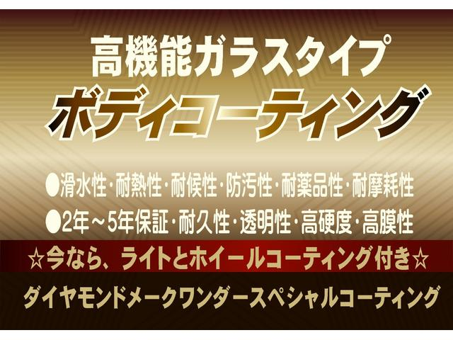 DX CD ETC プライバシーガラス キーレス(80枚目)