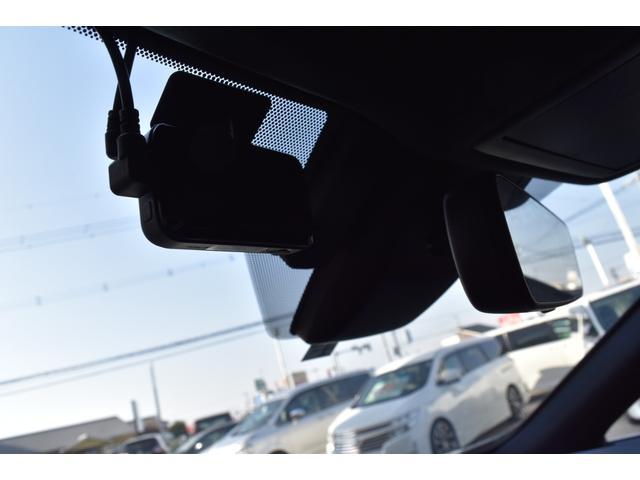 黒本革シート 前後ドライブレコーダー ムーンルーフ インテリジェントクリアランスソナー プリクラッシュセーフティシステム ワンオーナー 禁煙車 グラファイトブラックガラスフレーク 新車時コーティング済