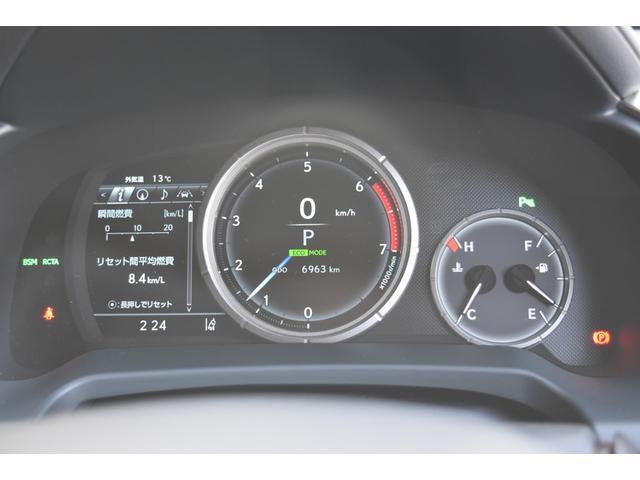 フロアマットタイプF TVキット(走行中視聴可) ラゲージマット ナンバーフレーム前後 ケンウッドドライブレコーダー前後 新車時ボディガラスコーティング ETC2.0 スマートキー2個